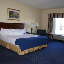 Holiday Inn Express Hotel & Suites Mountain Home in Mountain Home