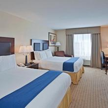 Holiday Inn Express Hotel & Suites SWIFT CURRENT in Swift Current