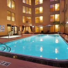 Holiday Inn Express Hotel Union City in Hayward