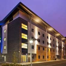 Holiday Inn Express Kettering Corby in Brigstock