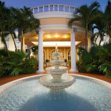 Holiday Inn Express Miami Airport Doral Area in Miami Lakes