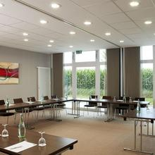 Holiday Inn Express Munich Airport in Marzling