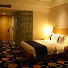 Holiday Inn Express Nantong Xinghu in Zhaoqiao