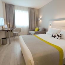 Holiday Inn Express Pamplona in Pamplona