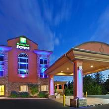 Holiday Inn Express Portland South - Lake Oswego in Portland