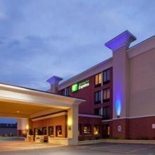Holiday Inn Express Rochester - Greece in Rochester