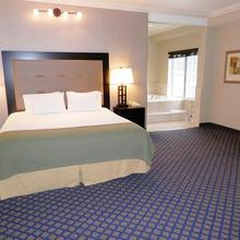 Holiday Inn Express San Pablo - Richmond Area in Berkeley