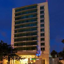 Holiday Inn Express San Pedro Sula in San Pedro Sula