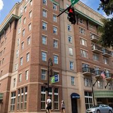 Holiday Inn Express Savannah - Historic District in Savannah