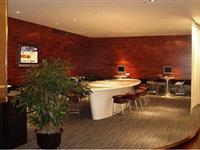 Holiday Inn Express Shanghai Putuo in Jiangqiao
