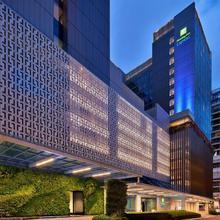 Holiday Inn Express Singapore Katong in Singapore