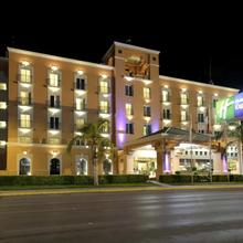 Holiday Inn Express Torreon in Torreon