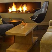 Holiday Inn Express Toulouse Airport in Aussonne