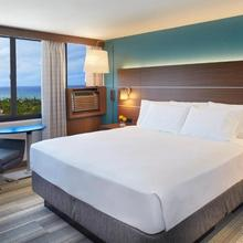 Holiday Inn Express Waikiki in Honolulu