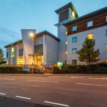 Holiday Inn Express Walsall M6, J10 in Birmingham