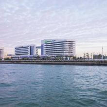 Holiday Inn Express Xiamen Airport Zone in Xiamen