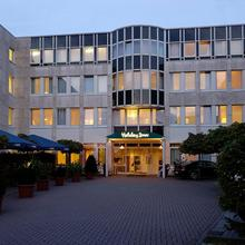 Holiday Inn Frankfurt Airport - Neu-isenburg in Frankfurt