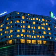 Holiday Inn Gwangju in Kwangju
