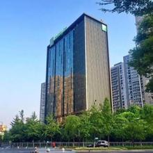 Holiday Inn Hangzhou Cbd in Hangzhou