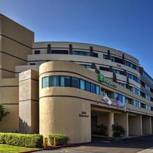 Holiday Inn Hotel & Suites Anaheim - Fullerton in Anaheim