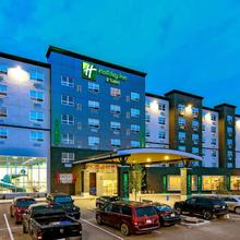 Holiday Inn Hotel & Suites - Calgary Airport North in Calgary