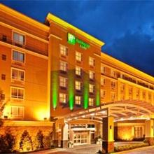 Holiday Inn Hotel & Suites Memphis-wolfchase Galleria in Memphis