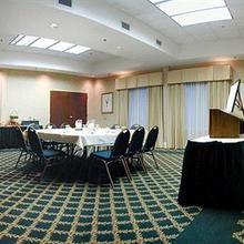 Holiday Inn Hotel & Suites Raleigh / Cary in Tysonville