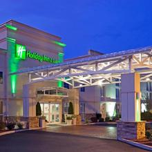 Holiday Inn Hotel & Suites Rochester - Marketplace in Rochester