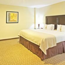 Holiday Inn Hotel & Suites Rogers - Pinnacle Hills in Fayetteville