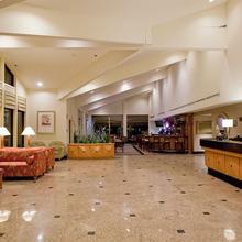 Holiday Inn Hotel & Suites Santa Maria in Nipomo