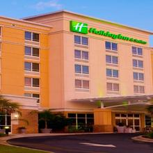 Holiday Inn Hotel & Suites Tallahassee Conference Center North in Tallahassee