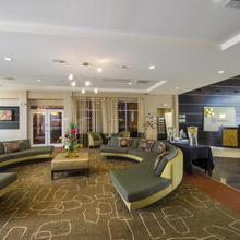 Holiday Inn Hotel Houston Westchase in Houston