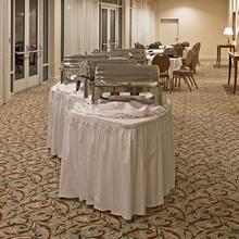 Holiday Inn Hotel & Suites Savannah Airport-Pooler in Savannah