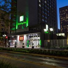 Holiday Inn Houston Downtown in Houston