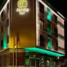 Holiday Inn Istanbul - Kadikoy in Istanbul