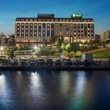Holiday Inn Istanbul - Tuzla Bay in Pendik