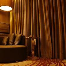 Holiday Inn Jaipur City Centre in Mahapura
