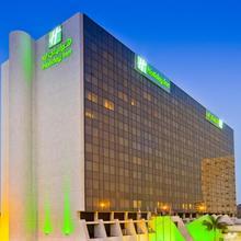 Holiday Inn Jeddah Al Salam in Jiddah