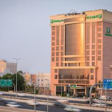 Holiday Inn Jeddah Gateway in Jiddah