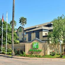 Holiday Inn Johannesburg Airport in Johannesburg