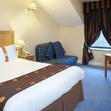Holiday Inn Killarney in Cill Airne