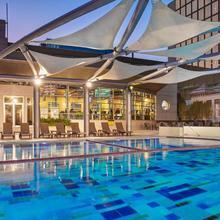 Holiday Inn Kuwait Al Thuraya City in Kuwait