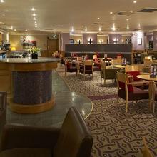Holiday Inn Leeds Garforth in Ledsham