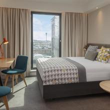 Holiday Inn - London - Heathrow Bath Road in Northolt