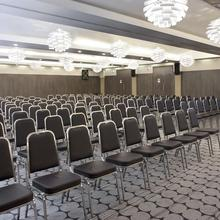 Holiday Inn London-Kingston South in Claygate