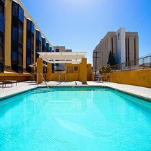 Holiday Inn Long Beach-downtown Area in San Pedro