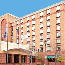 Holiday Inn Lynchburg in Lynchburg
