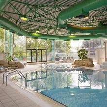 Holiday Inn Maidenhead Windsor in Cookham
