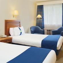 Holiday Inn Maidstone-Sevenoaks in Wrotham