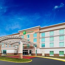 Holiday Inn Manassas - Battlefield in Manassas